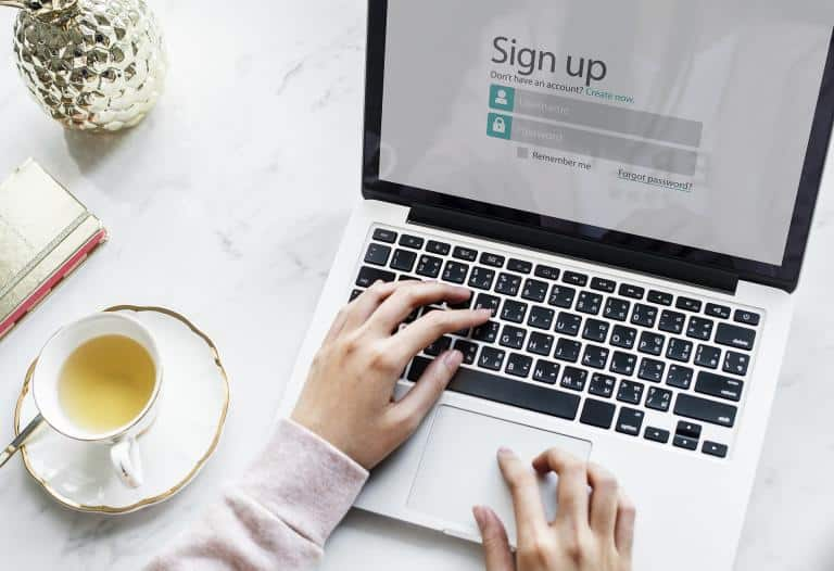 31 of the Best Resources for Bloggers to Help You Make More Money