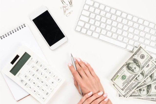 How To Make $3,000 Fast (When You Need Money Now)