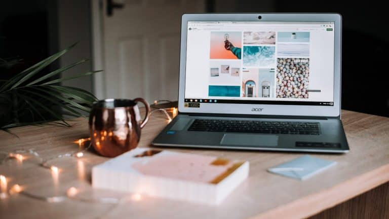 Actionable eCommerce Tips for 2021