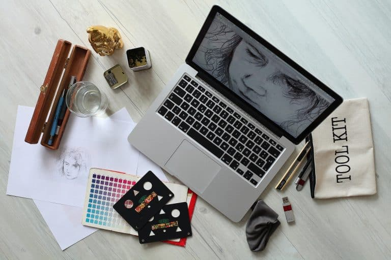 5 Best Free Graphic Design Tools for Beginners
