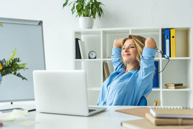 How to Make Money from Doing Nothing and Earn Passive Income