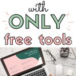 How to Do Keyword Research with Only Free Tools