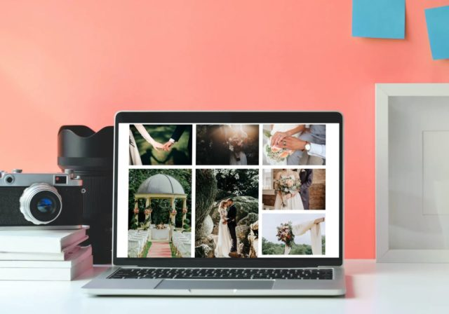 How to Start a Photo Editing Business and Provide Services Online