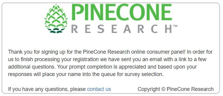 confirm-your-email-for-Pinecone-Research