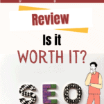 Stupid Simple SEO Review