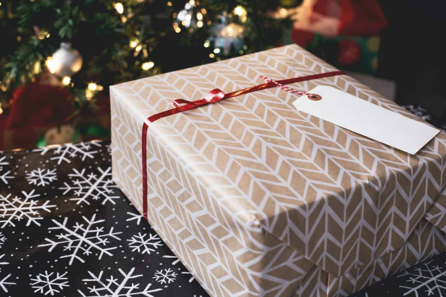 Top 10 Practical Christmas Gifts for Each Person on Your List