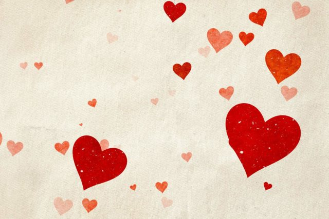 31 Free Heart Templates to Cut Out, Trace, Paste, and More