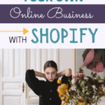 How To Start A Shopify Store_3A A Step-By-Step Tutorial (With Pictures)(2)
