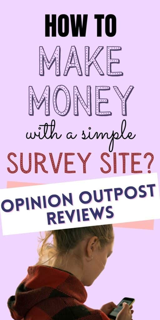 Opinion Outpost Review_ Get Paid in Gift Cards or PayPal Cash