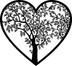heart-tree-branches-leaves-300x274