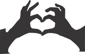 heart-with-fingers-300x192