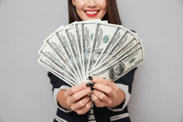 How to Make $5,000 Fast (When You're Desperate for Cash)