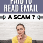 Is Paid to Read Email Real or Fake