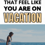 Jobs That Feel Like You're on Vacation