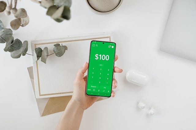 How to Set up Cash App on a Phone in Under 10 Minutes